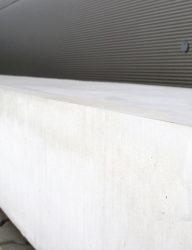 Bespoke-Bench