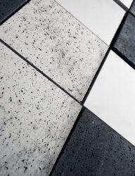 Bespoke-mosaic