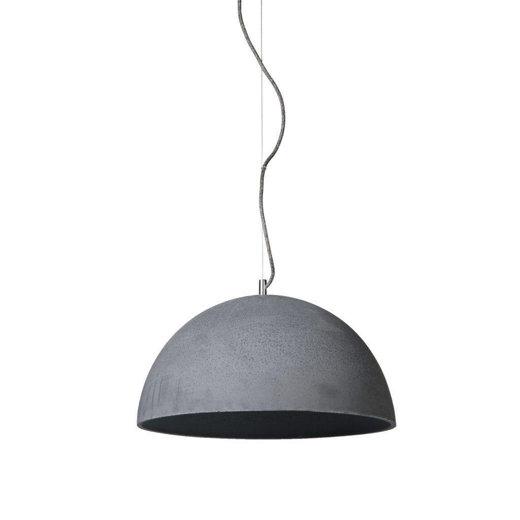 Living-Concrete-Sphere-l-grey