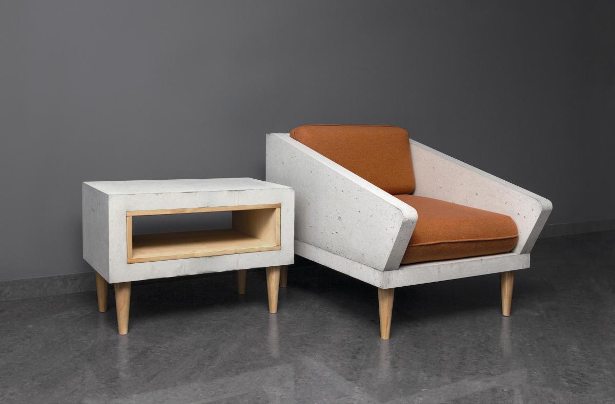 armchair-timeless-4