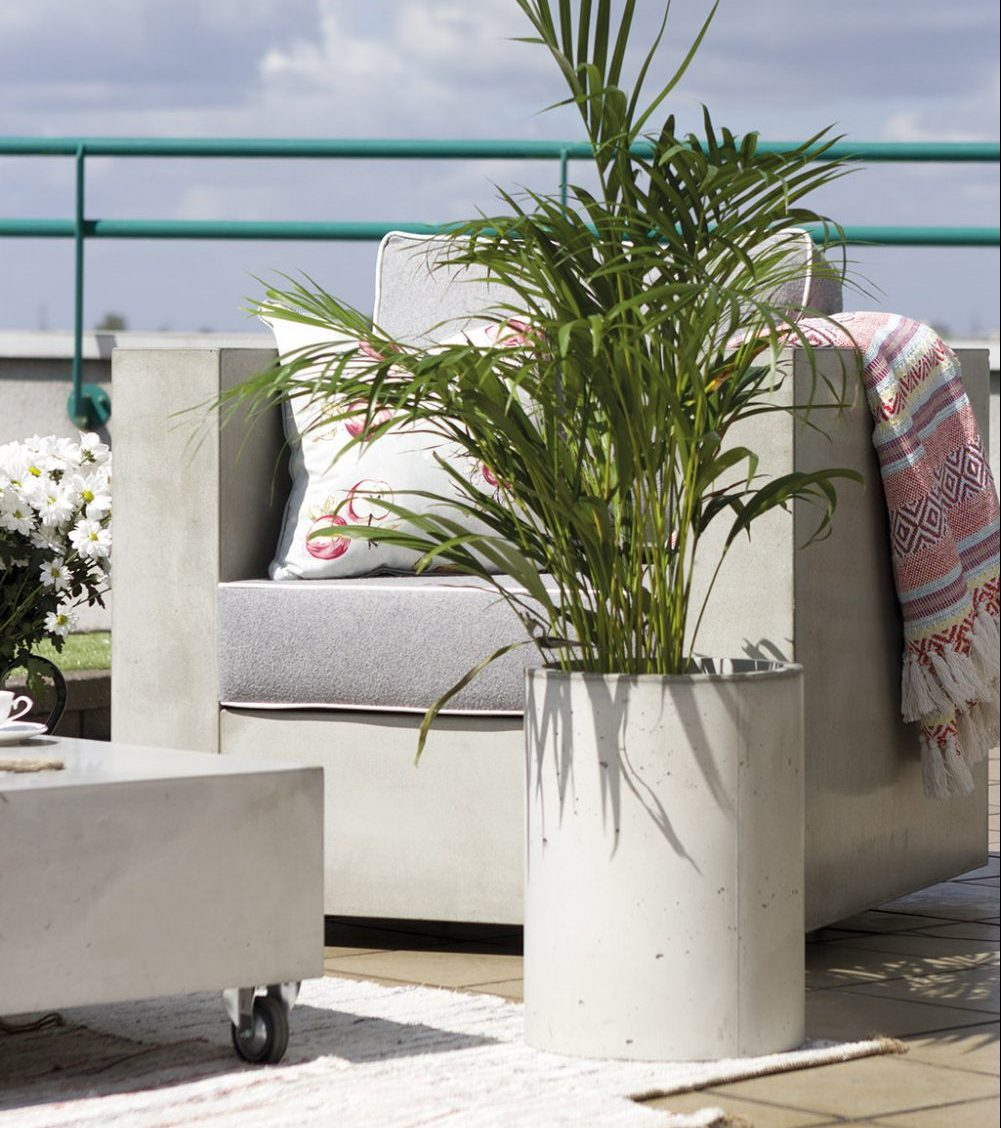 cylinder-flowerpot-s-m-l