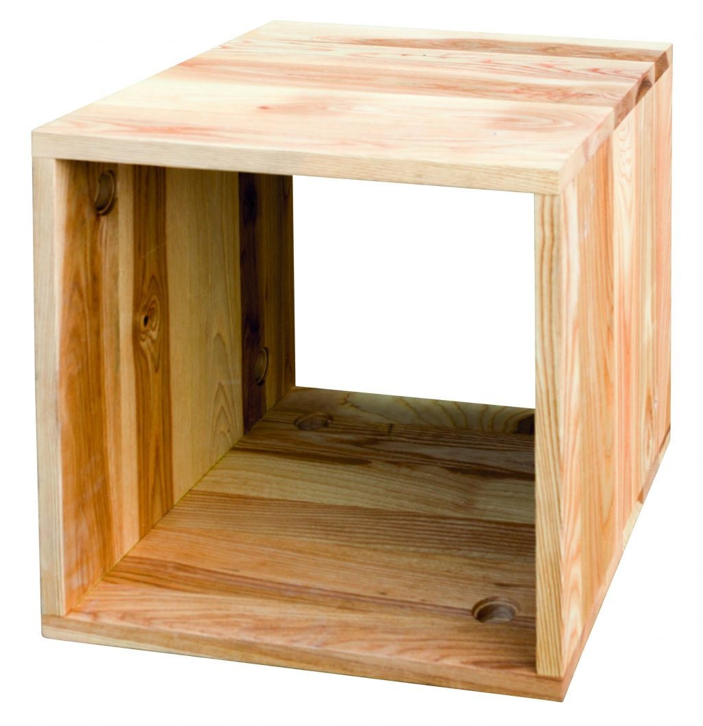 frame_wooden-so1-cmyk