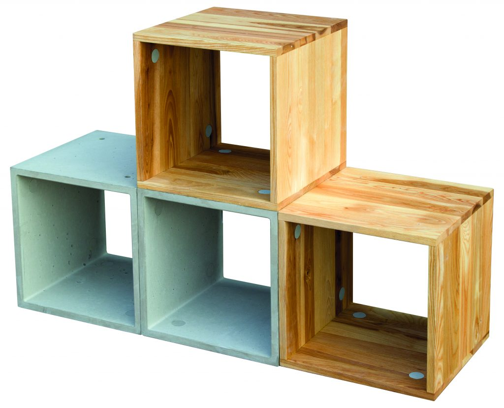 frame-concrete-module