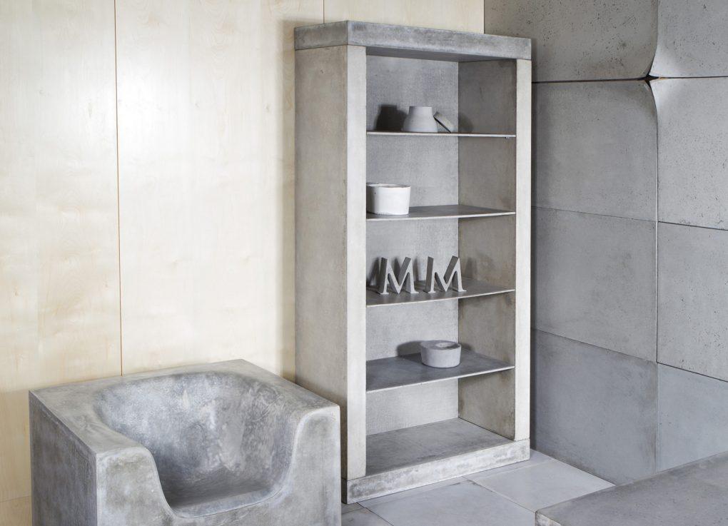 modular-bookshelf
