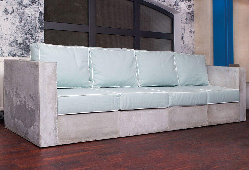 Modular_sofa_4