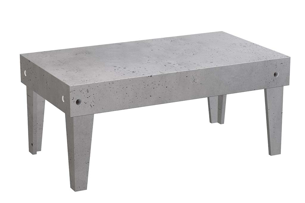 monter-coffee-table