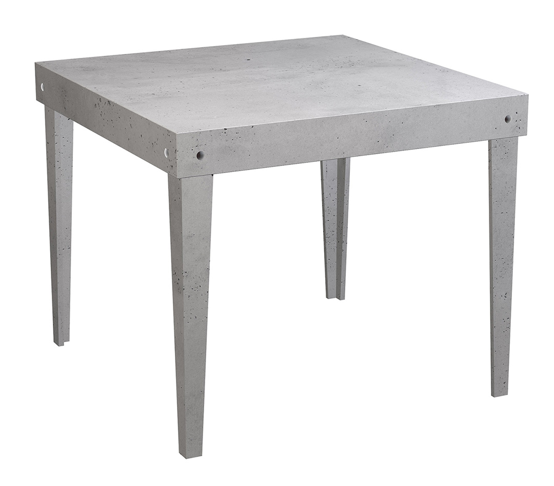 Monter_Table