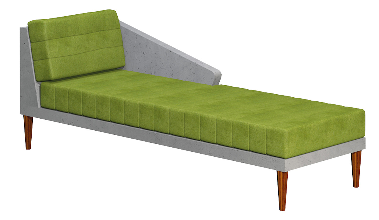 timeless-chaise-lounge