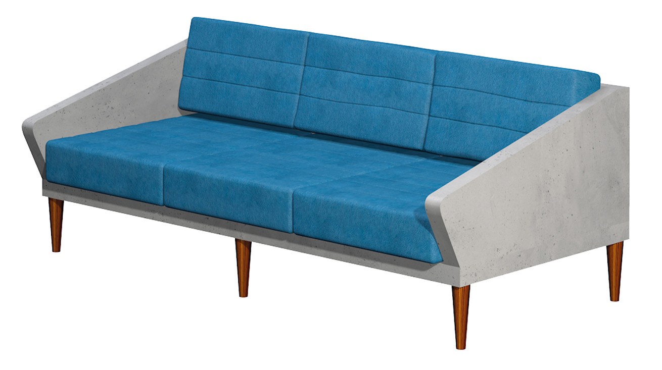 timeless-sofa