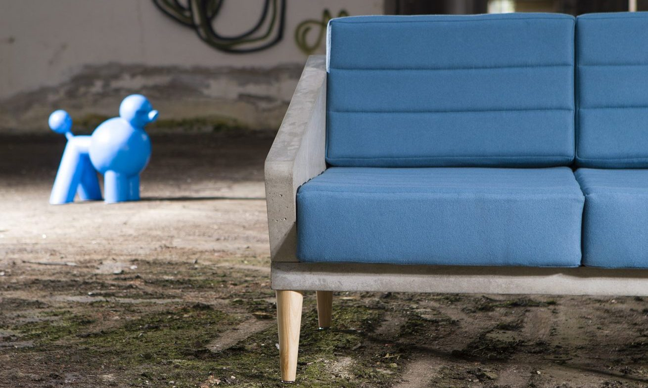 timeless_sofa