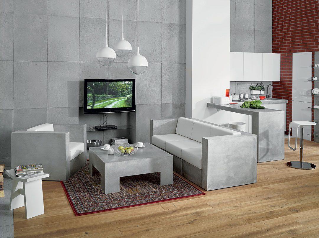 modular-armchair