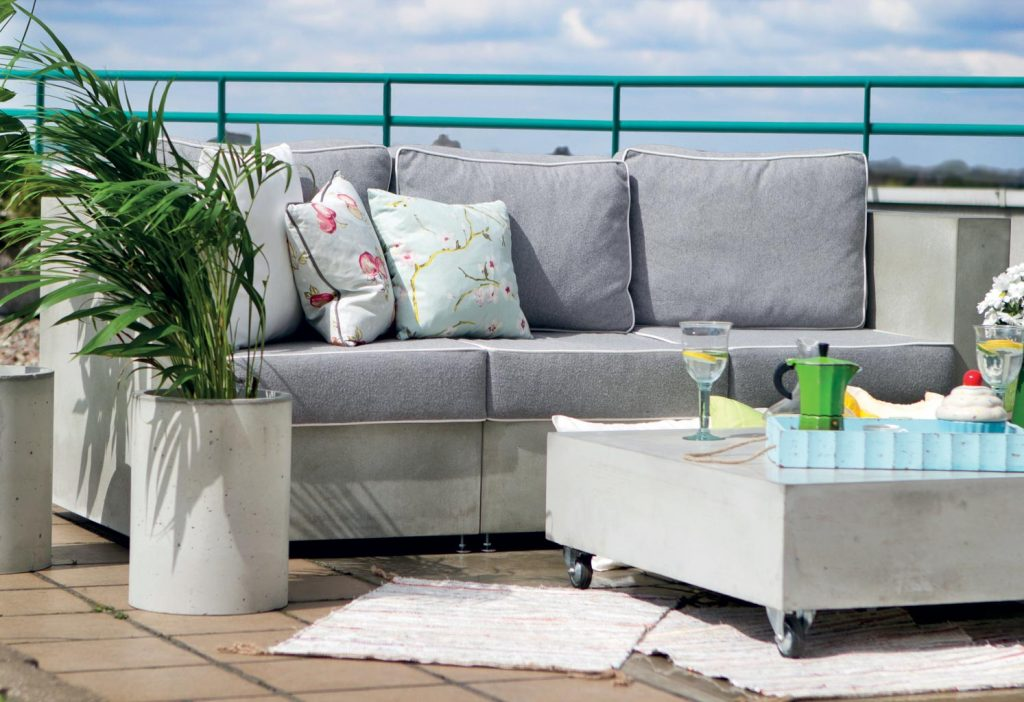 modular-sofa