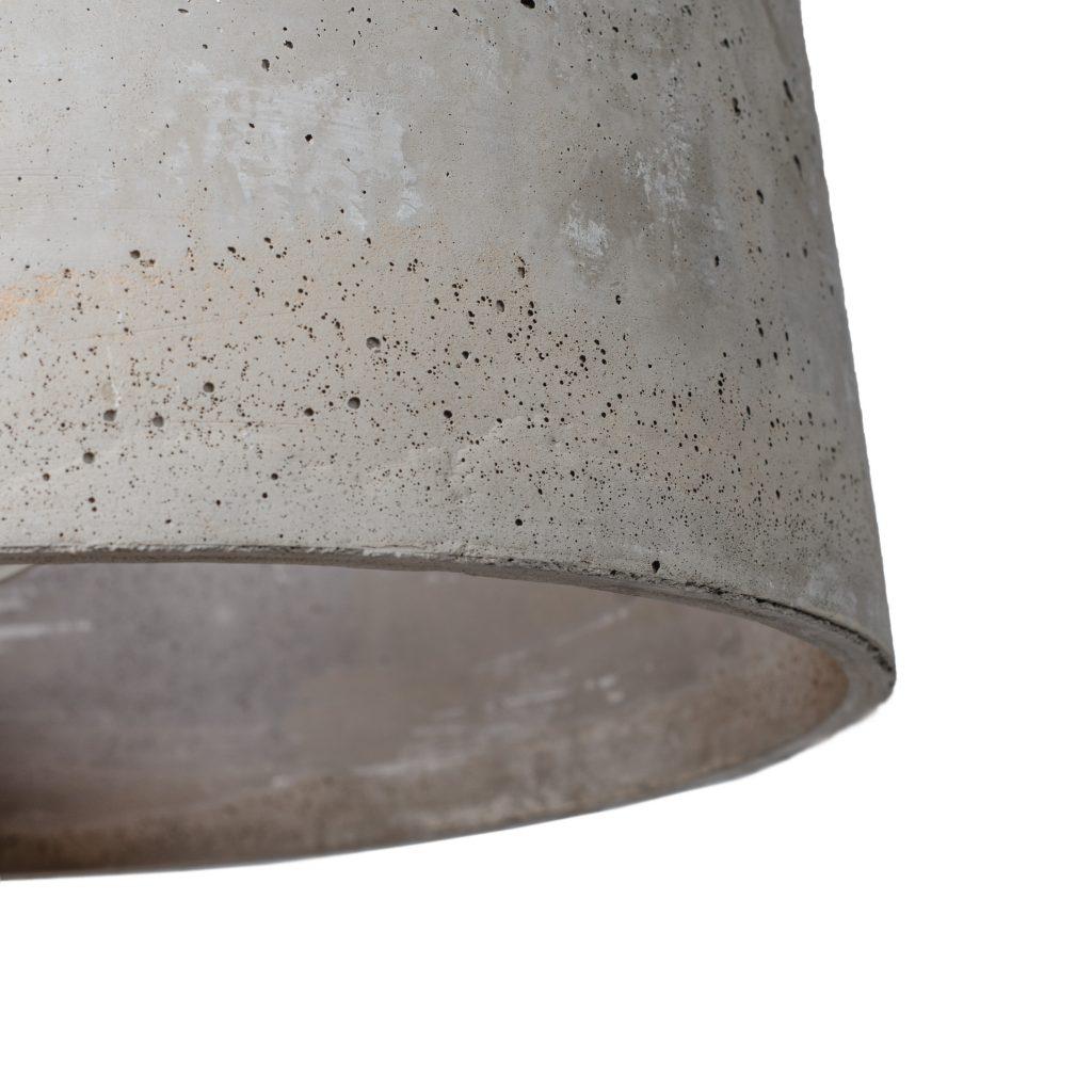 Living-Concrete-thelma
