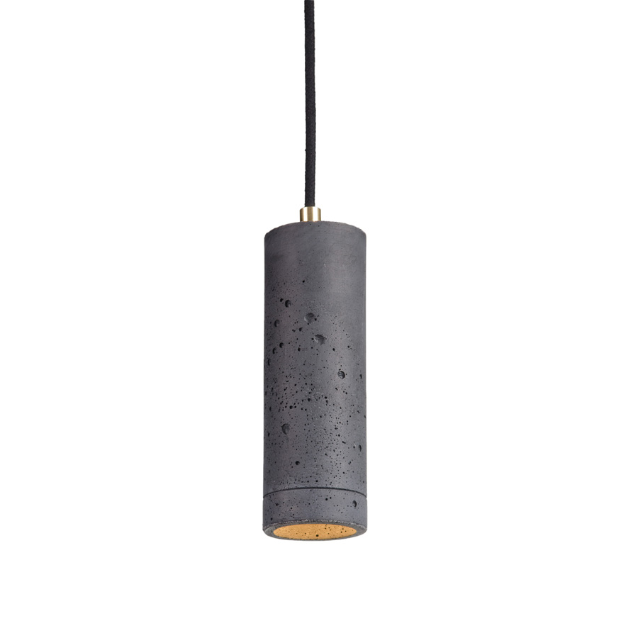 Living-Concrete-kalla-21-anthracite