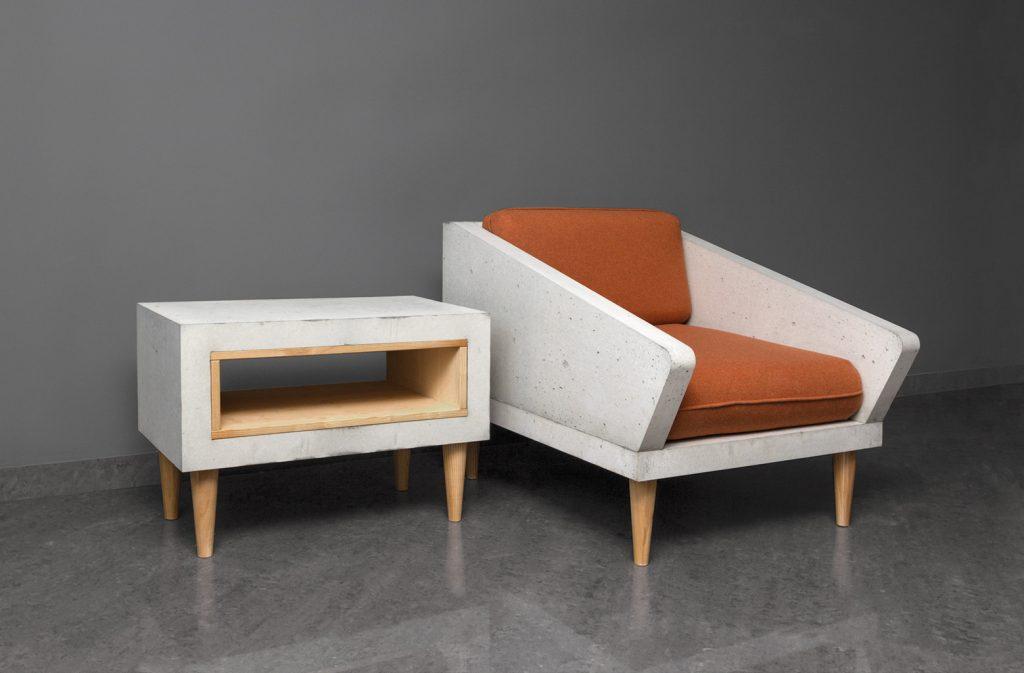 timeless armchair (1)