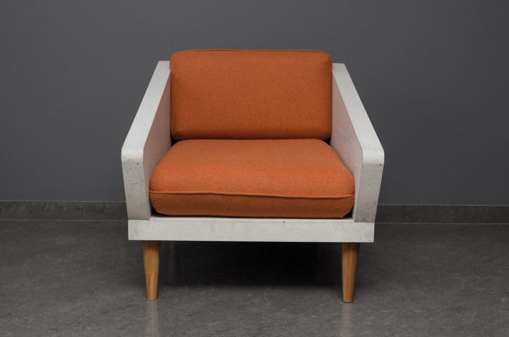 timeless armchair (3)