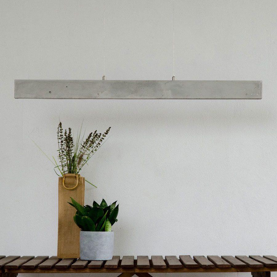 Concrete-Line-S-Natural
