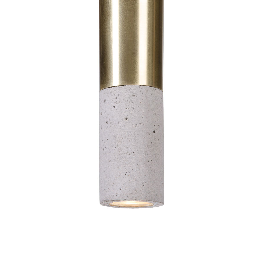 Kalla-Brass-22