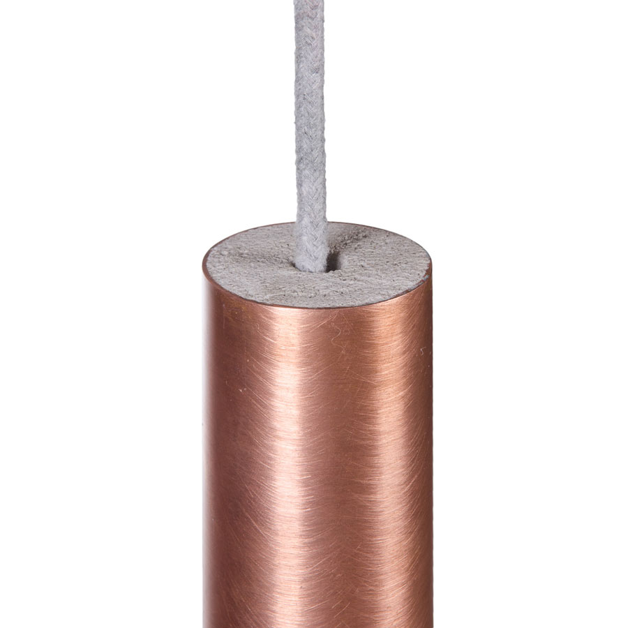 Kalla-Copper-33