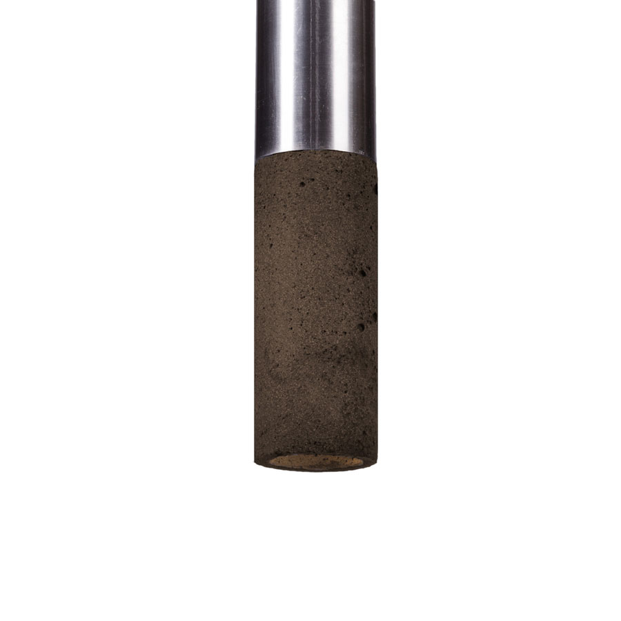 Kalla-Inox-23cm