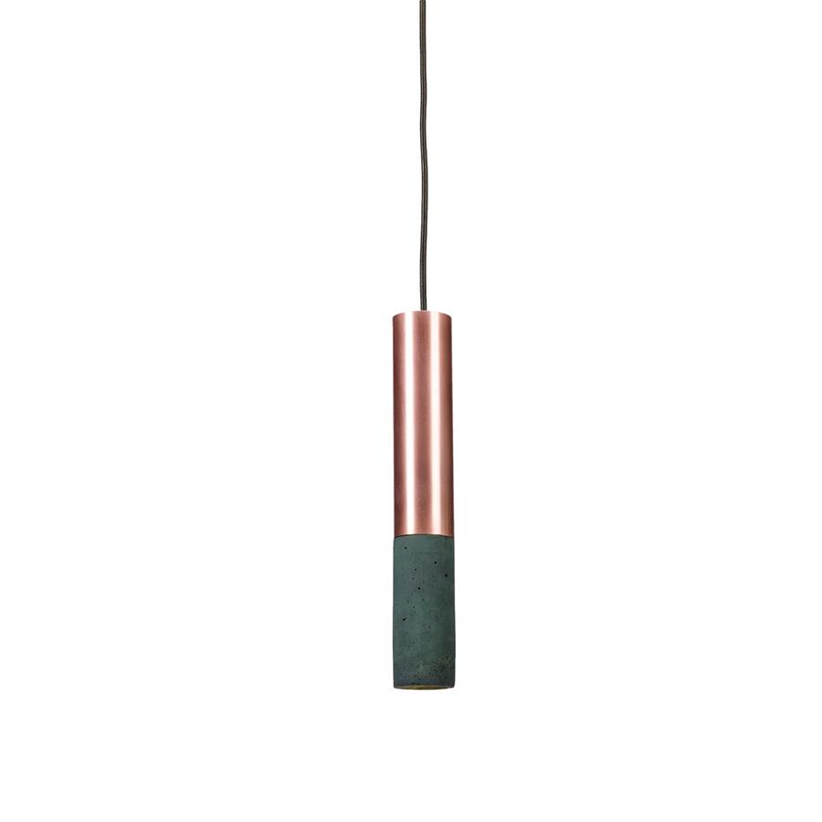 Kalla-Inox-Copper