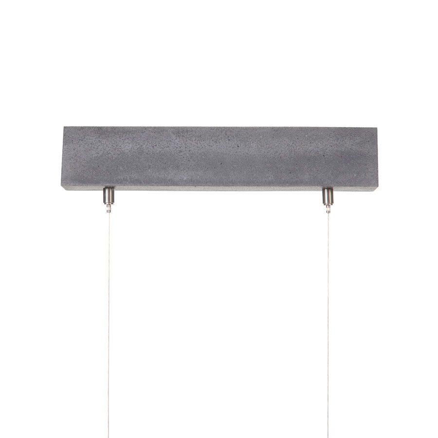 Concrete-line-anthracite