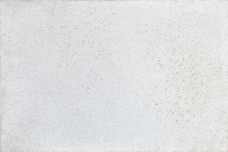 plain_sandblas_frost_60x90