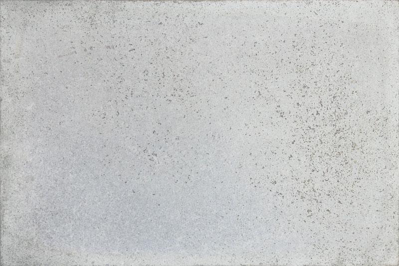 plain_sandblas&mist_60x90