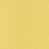 05-pollen-yellow