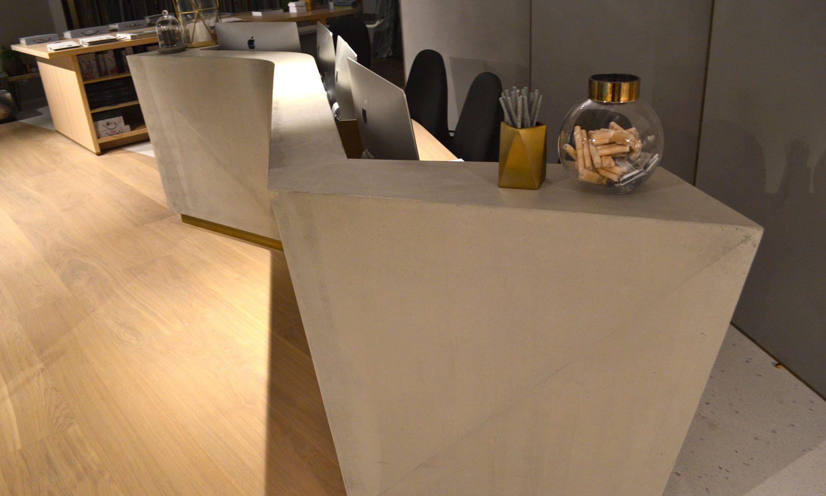 Living-Concrete-Romo-Showroom