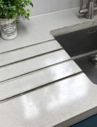 Living-Concrete-Worktops