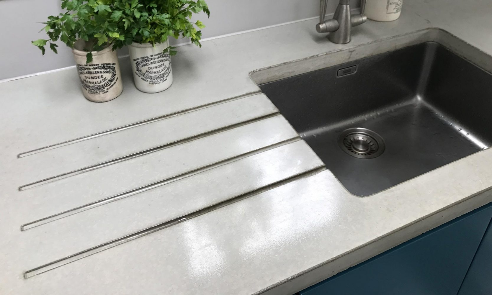 Living-Concrete-Worktops